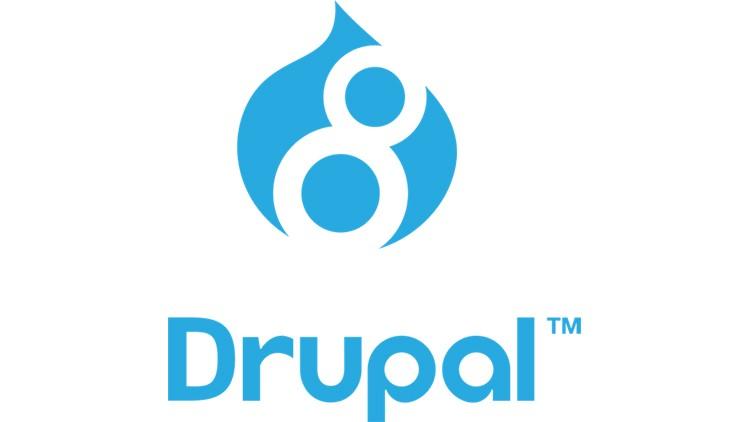 [WebForMySelf] Курс по Drupal. Основы.jpg